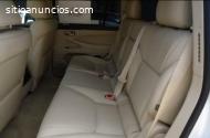 venta 2013 Lexus LX 570 Platinum AWD