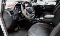 venta 2017 Mercedes-Benz G 550 4x4 Squar