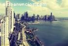 VENTAS DE OFICINAS EN PANAMA