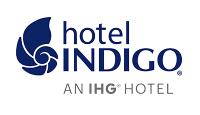 Ahora se necesitan trabajadores de hotel