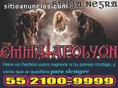 AMARRES DE AMOR, YO EMMA APOLYON.!!!
