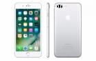Apple iPhone 7 Plus  256 gb