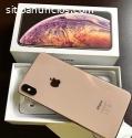 Apple iPhone XS  €400,iPhone XS Max €430