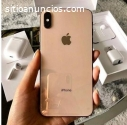 Apple iPhone XS  €400,iPhone XS Max €430