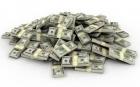 Bancarizamos Recursos