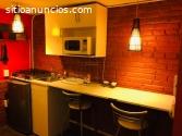 Depa en Guadalupe Inn CDMX SUR