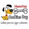 Distribuidor de Huesitos Blacky