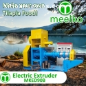 Meelko Extrusora para peces MKED090B