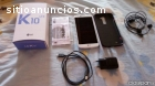 OFERTA!! VENDO HERMOSO LG K10 4G LTE COM