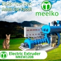 pellets alimentación gatos 120-150kg/h 1