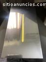 Samsung Note 9 $500 USD Samsung S9 $350