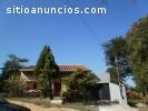 SE ALQUILA CASA EN ENCARNACION (Barrio S