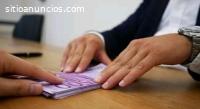 servicio financiero