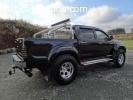 Toyota HiLux Artic Truck 37 .