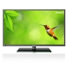 TV LED HAIER 32