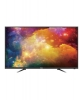 TV LED HAIER 42