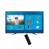 TV LED HAIER 50