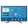 TV LED HAIER 55