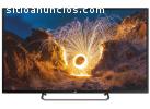 TV LED JVC 49