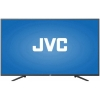 TV LED JVC UHD 4K 65