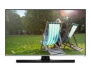 TV LED SAMSUNG 27.5