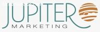 Vacante Publicidad y Marketing