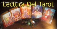 Lectura de tarot,videncias,ayuda espirit