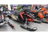 New/Used:Snowmobiles/watercraft/Jet Ski