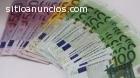 oferta de préstamo rápida en 24 horas