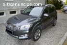Toyota RAV4 a 3000€