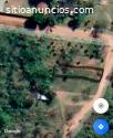 Ventade 2 Terrenos Caacupemi Aregua