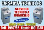 «CENTRO DE LAVADO SAMUSUNG»109*1335