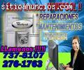 SERVICIO WHIRLPOOL 2761763 EN LIMA