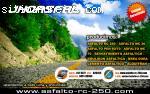 PRODUCIMOS ASFALTOS RC-250 RPM:*626455
