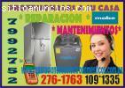 MABE SERVICIO TECNICO LAVADORA 7992752