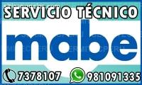 【01-7378107 】Soporte Técnico de Lavadora