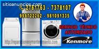 7378107-Kenmore-Técnicos (lavadoras)