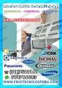 7590161-MANTENIMIENTO AIRE ACONDICIONADO