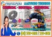 7590161// SERVICIO TECNICO