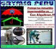 VENTA DE EMULSION ASFALTICA Y ASFALTO RC