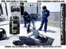 VENTA DE ASFALTO RC-250 TELF:6896281