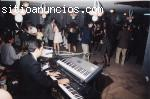orquesta organista 999765455 desde S/.80