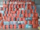 contenedores de ropa usada,exportacion