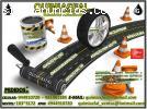 venta de asfalto puro rc-250
