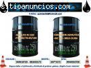 ASFALTOS PARA BACHEO/EMULSION ASFALTICA