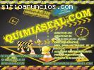 ASFALTOS PARA CIRCUITOS/ASFALTADOS