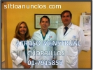 7915855 Atraso Menstrual Chorrillos Limp