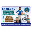 981091335-SAMSUNG|Reparación de lavadora