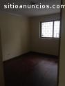 Alquiler De Habitaciones En Lima