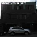Alquiler de oficinas en Breña